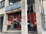 Local commercial à louer à Luxembourg-Centre ville - Réf. 7320763