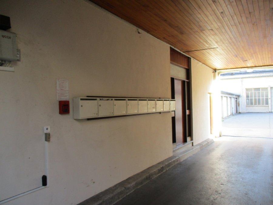 acheter appartement 3 pièces 40 m² nancy photo 4
