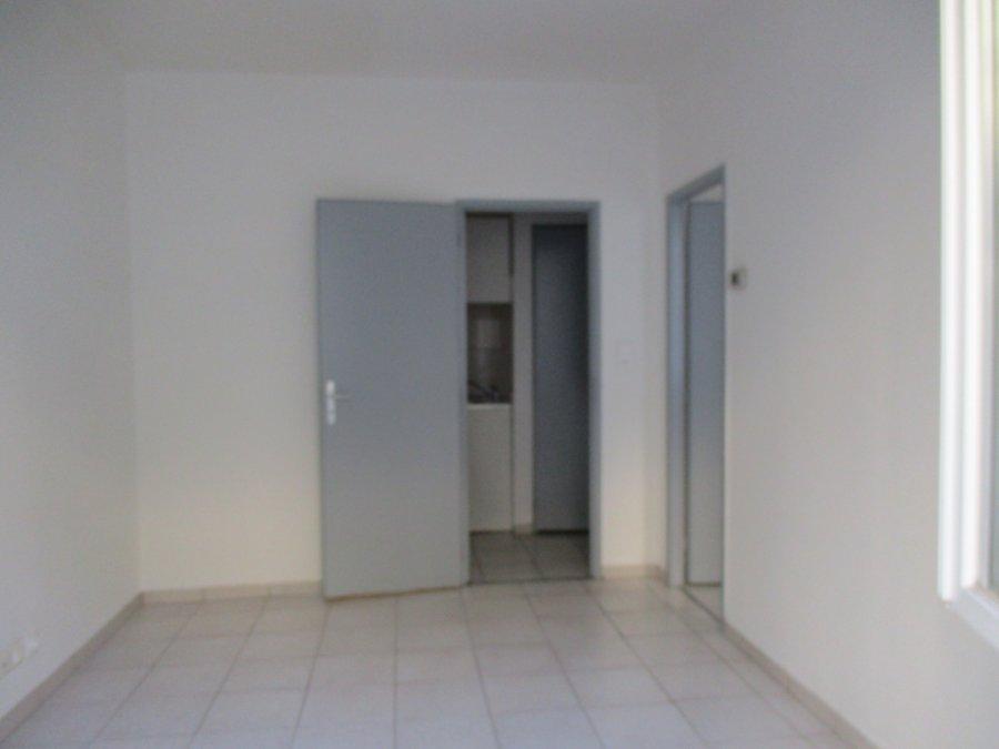 acheter appartement 3 pièces 40 m² nancy photo 2