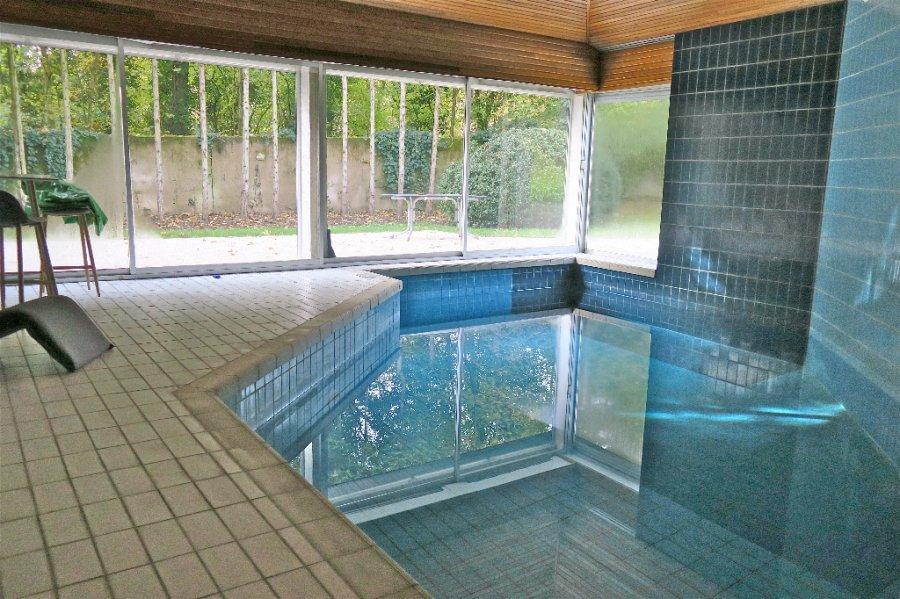 acheter maison 7 pièces 215 m² thionville photo 3