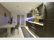 House for sale 3 bedrooms in Belvaux - Ref. 6739131