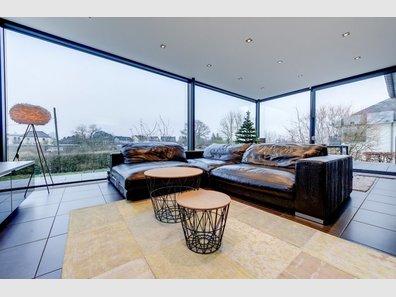 Maison à vendre 4 Chambres à Bergem - Réf. 4969659