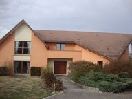 Maison à vendre F10 à Vomécourt - Réf. 6087867
