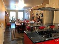 Appartement à vendre 2 Chambres à Pétange - Réf. 6026427