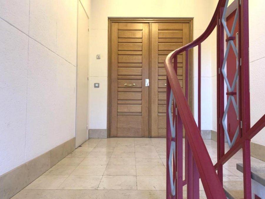 acheter appartement 6 pièces 195 m² lille photo 2