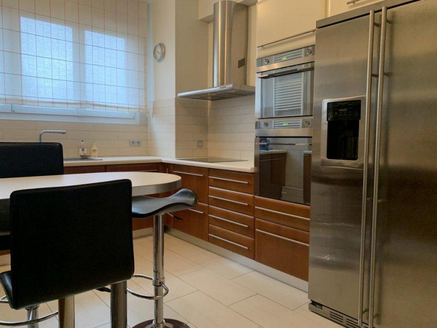 acheter appartement 6 pièces 195 m² lille photo 4