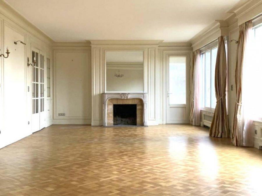 acheter appartement 6 pièces 195 m² lille photo 1