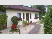 Haus zum Kauf 3 Zimmer in Losheim - Ref. 5195195