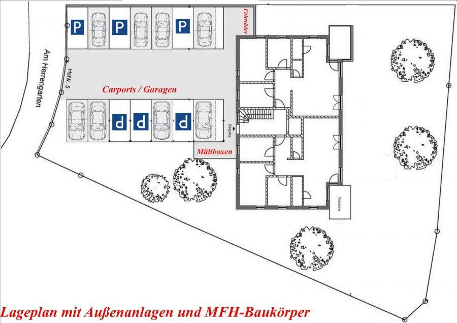 acheter appartement 0 pièce 100 m² bekond photo 2