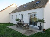 Maison à louer F5 à Crosmières - Réf. 5010875