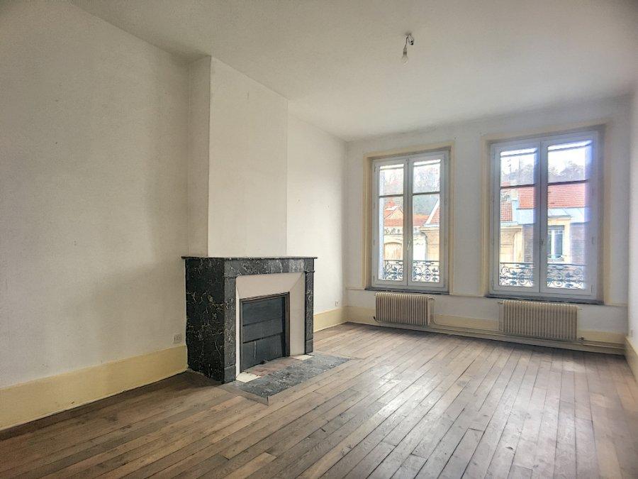 louer appartement 3 pièces 77 m² saint-mihiel photo 2