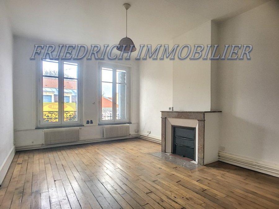 louer appartement 3 pièces 77 m² saint-mihiel photo 1