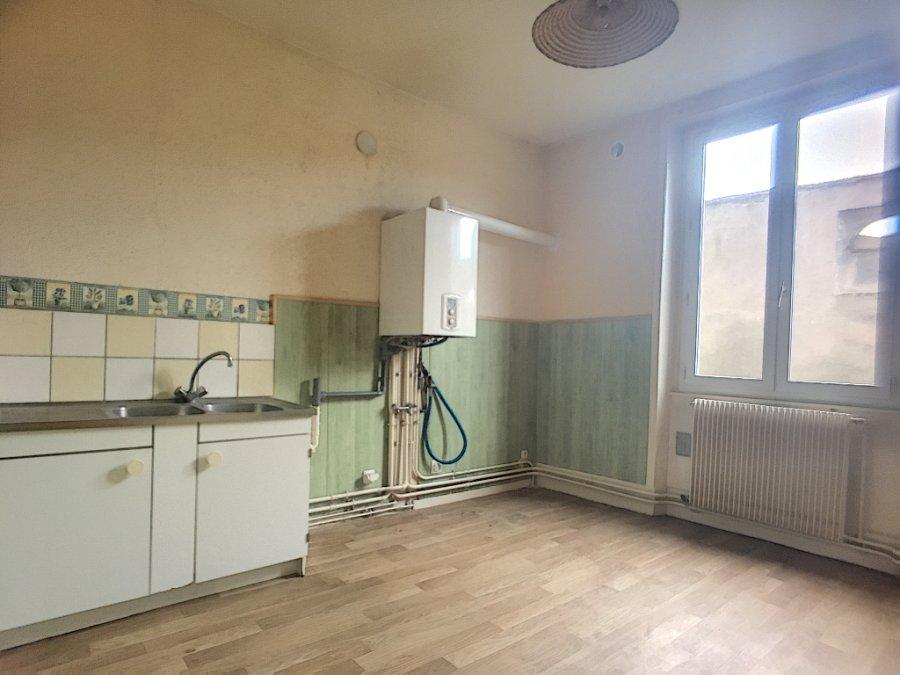 louer appartement 3 pièces 77 m² saint-mihiel photo 3