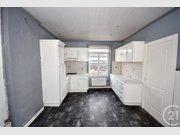 Appartement à louer F2 à Jeumont - Réf. 6460859