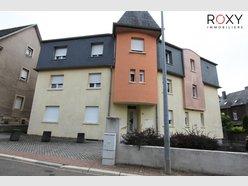 Studio à vendre 1 Chambre à Dudelange - Réf. 6014395