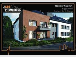 Wohnung zum Kauf 3 Zimmer in Crauthem - Ref. 6354363