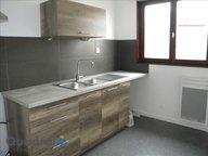 Appartement à louer F2 à Épinal - Réf. 6419899