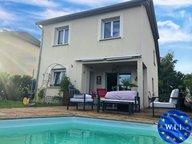 Maison à vendre F6 à Dieulouard - Réf. 6485435