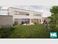 Maison à vendre 3 Chambres à Kehlen - Réf. 6817467