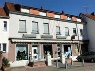 Immeuble de rapport à vendre 8 Pièces à Beckingen - Réf. 6887099