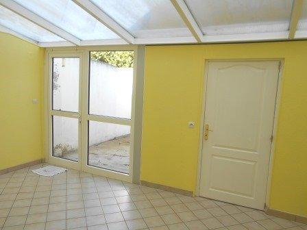 acheter maison mitoyenne 5 pièces 92 m² joudreville photo 6