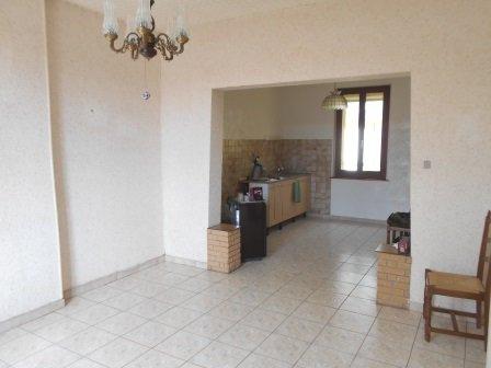 acheter maison mitoyenne 5 pièces 92 m² joudreville photo 5