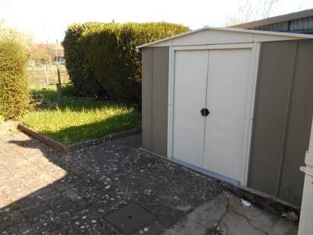 acheter maison mitoyenne 5 pièces 92 m² joudreville photo 3