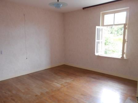 acheter maison mitoyenne 5 pièces 92 m² joudreville photo 7