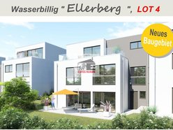House for sale 4 bedrooms in Wasserbillig - Ref. 6371003