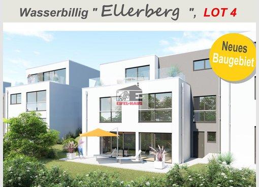 Haus zum Kauf 4 Zimmer in Wasserbillig (LU) - Ref. 6371003