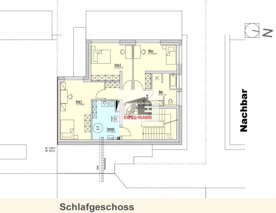 acheter maison 4 chambres 201.05 m² wasserbillig photo 4