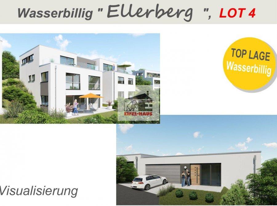 acheter maison 4 chambres 201.05 m² wasserbillig photo 2