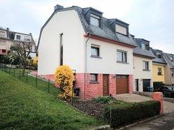 Maison jumelée à vendre 3 Chambres à Bofferdange - Réf. 6309563