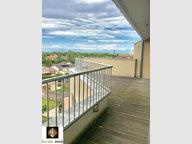 Appartement à vendre F5 à Noisseville - Réf. 6379195