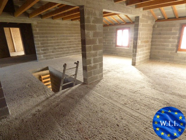 acheter maison 7 pièces 280 m² lunéville photo 4