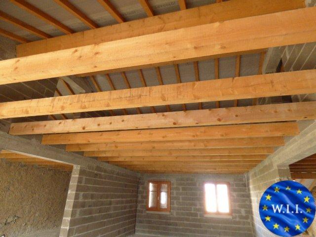 acheter maison 7 pièces 280 m² lunéville photo 6