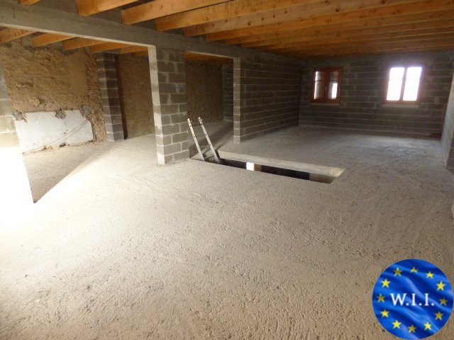 acheter maison 7 pièces 280 m² lunéville photo 3