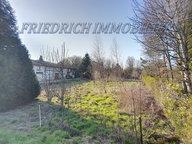 Terrain constructible à vendre à Ligny-en-Barrois - Réf. 7165627
