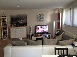 Appartement à louer 1 Chambre à Luxembourg-Beggen - Réf. 5007035