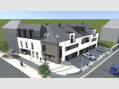Haus zum Kauf 3 Zimmer in Bascharage - Ref. 6592187