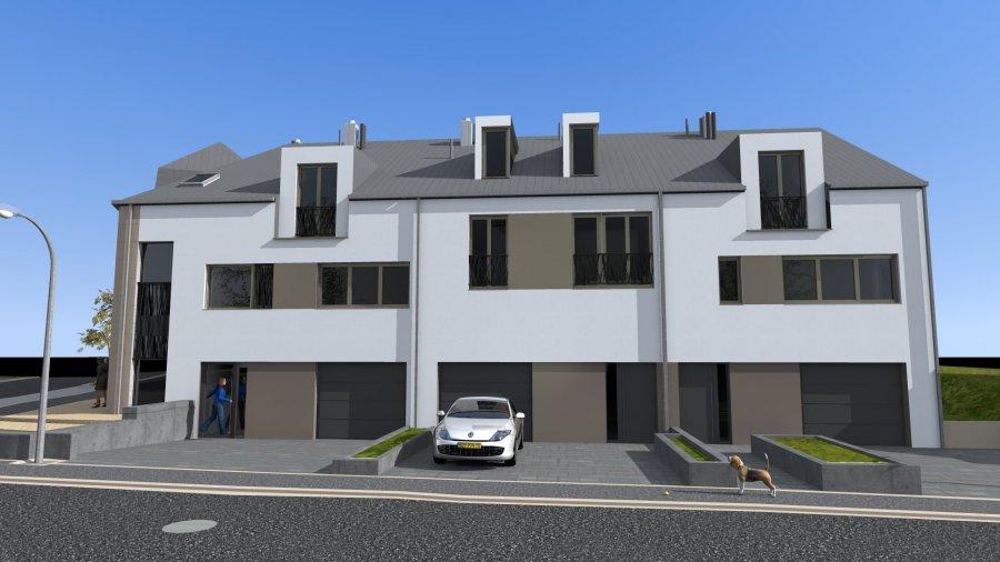 acheter maison 3 chambres 188 m² bascharage photo 3
