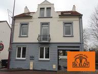 Appartement à vendre F2 à Talange - Réf. 6133435