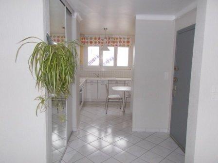 acheter appartement 3 pièces 78 m² longwy photo 5