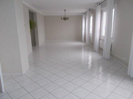 acheter appartement 3 pièces 78 m² longwy photo 2