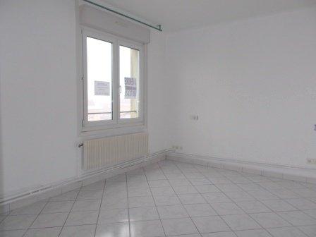 acheter appartement 3 pièces 78 m² longwy photo 7