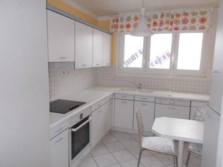 acheter appartement 3 pièces 78 m² longwy photo 3