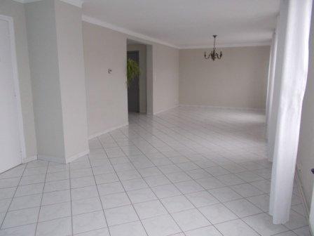 acheter appartement 3 pièces 78 m² longwy photo 1