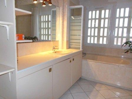 acheter appartement 3 pièces 78 m² longwy photo 4