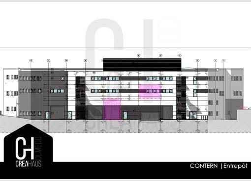 Warehouse for sale in Contern (LU) - Ref. 6403771