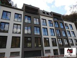 Apartment for rent 1 bedroom in Clervaux - Ref. 5031611